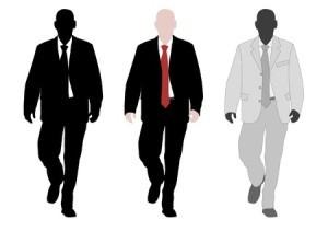 Советы как найти работу цель