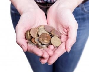 Узнать свою задолженность по налогам онлайн фнс гибдд