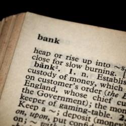 Когда банк обратится в суд