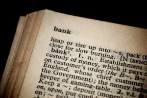 Когда банк обратится в суд с середины 2014