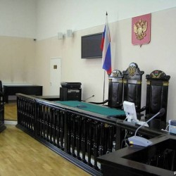 Сбербанк подает в суд на должников