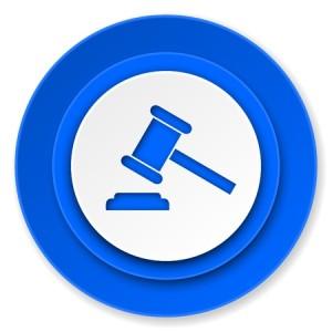Заявление о закрытии счета суд приставы