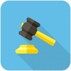 Как отменить судебный приказ по кредиту?