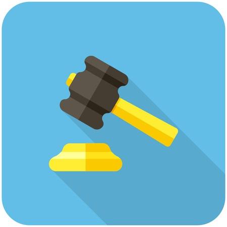 2 судебный участок спб
