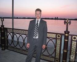 Интервью с основателем компании «Анти-Банкиръ», Дмитрием Гурьевым
