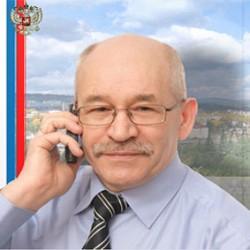 Интервью с Юрием Никитиным — известным блогером и юристом