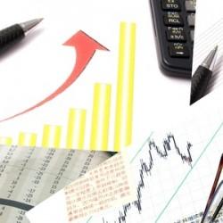 Чем должнику поможет кредитный скоринг?