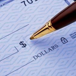 Можно ли закрыть свой долг с помощью простого векселя?
