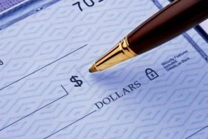 Можно ли закрыть свой долг с помощью простого векселя
