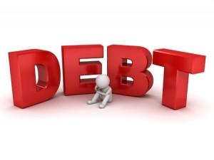Платежеспособность дебитора определяется по следующим показателям