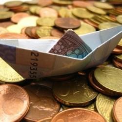Как выбрать дебиторскую задолженность?