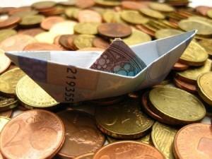 Как выбрать дебиторскую задолженность