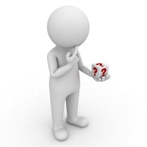 Страховка по кредиту оформление возврата