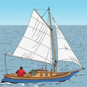 Ипотека для моряков