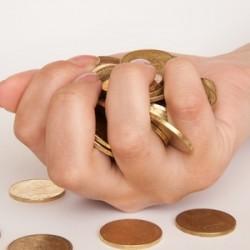 Как выбрать кредит?