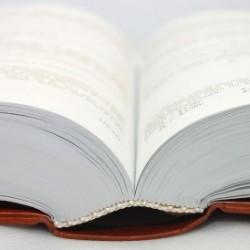 Восстановление срока на отмену заочного решения суда по кредиту