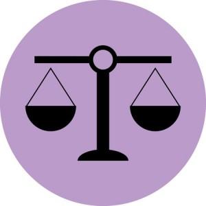 Закон о запрете коллекторской деятельности