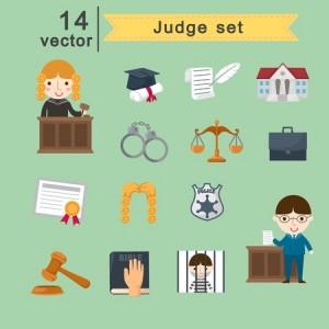 Взыскание судебных приставов