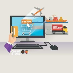 Кредитные мошенники в интернете