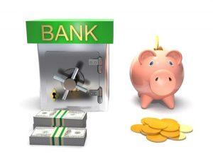 Почему банки лишают лицензии