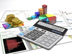 Риски ипотеки для заемщика