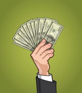 Банк России может разрешить доступ к БКИ без согласия клиентов