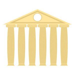 Суды в пользу поручителя по кредиту