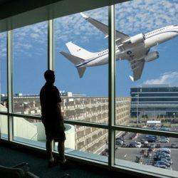 Должникам могут разрешить выезжать за границу