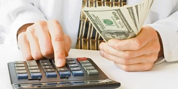 На каком основании банк передает долг коллекторам